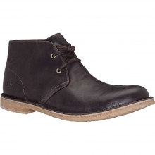 Men's Leighton Boot in Pocatello, ID
