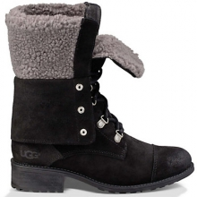 Gradin Womens Boots by Ugg Australia