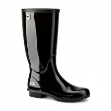 Shaye Rain Boots in Pocatello, ID