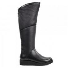Kendi Boots Women's, Black, 10 by Ugg Australia