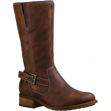 Women's Langton Boot by Ugg Australia