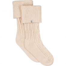 Women's Sienna Short Rainboot Sock by Ugg Australia