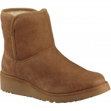 Women's Kristin Boot by Ugg Australia