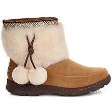 Brie Womens Boots by Ugg Australia