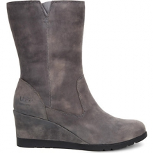 Joely Womens Boots by Ugg Australia