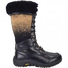 Women's Adirondack Tall Wool Boot by Ugg Australia