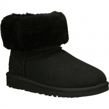 Kids' Classic Boot by Ugg Australia