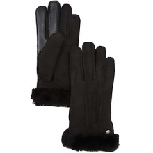 Carter Touch Womens Gloves by Ugg Australia