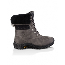 Adirondack Boot II - Women's by Ugg Australia