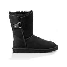 Nash Boot - Women's by Ugg Australia