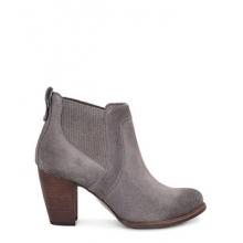 Cobie II Boots - Women's-Nightfall-8 by Ugg Australia
