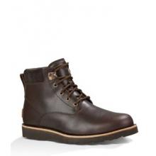Seton TL Boot - Men's-Stout-7 by Ugg Australia