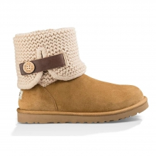 Women's Shaina Boot by Ugg Australia