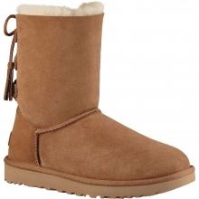 Women's Kristabelle Boot by Ugg Australia
