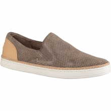 Women's Adley Perf Shoe by Ugg Australia
