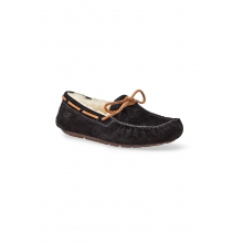 Dakota Slipper Women's, Chestnut, 10 in Montgomery, AL