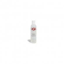 UGG® Australia Cleaner   6 oz in Birmingham, MI