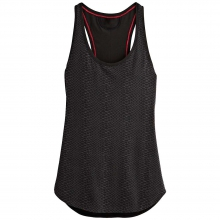 Women's UA Flow Printed Tank by Under Armour
