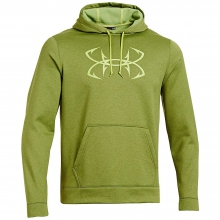Men's UA Storm Fish Hook Hoody