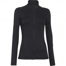 Women's UA Perfect Ribbed Jacket
