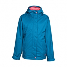 Cold Gear Infrared Helen 3-In-1 Jacket Girl's