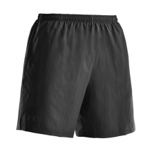 Tactical Training Short Men's