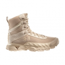 Valsetz Tactical Men's by Under Armour