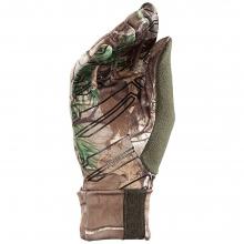 Women's Scent Control Glove in Logan, UT