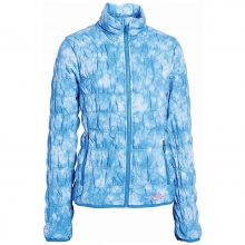 Girls' UA ColdGear Infrared Evie Jacket by Under Armour