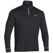 Men's Coldgear Infrared Heartbeat 1/4 Zip Jersey