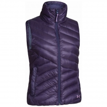 Women's ColdGear Infrared Uptown Vest