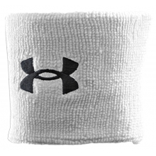 """3"""" Performance Wristband by Under Armour"""