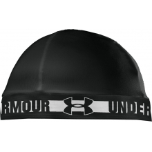 Men's UA Original Skull Cap Black by Under Armour