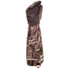 Men's Skysweeper Decoy Glove in Pocatello, ID