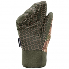 Women's Coldgear Infrared Scent Control Primer Glove by Under Armour