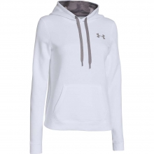 Women's Rival Cotton Hoody