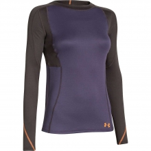Women's UA Charged Wool Crew by Under Armour