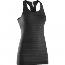 Women's O - Series Seamless Tank by Under Armour