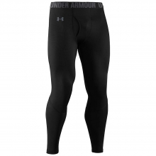 Men's UA Coldgear Infrared Evo CG Legging