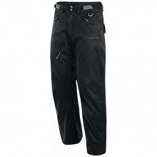 Men's UA ColdGear Infrared Narrows Shell Pant