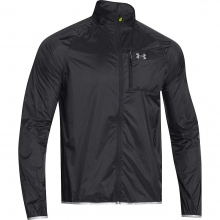 Men's UA ColdGear Infrared Chrome Lite Jacket by Under Armour