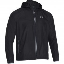 Men's UA Storm Anchor Jacket