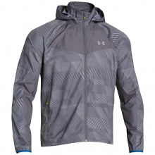 Men's UA Storm Anchor Jacket by Under Armour