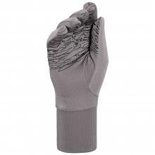 Women's UA ColdGear Infrared Brave the Run Glove