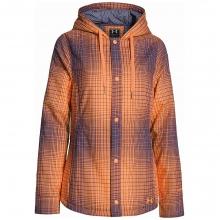 Women's UA ColdGear Infrared Cedar MTN Jacket by Under Armour
