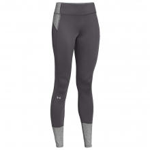 Women's UA Storm Heather Legging