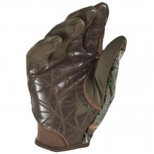 Men's Speed Freek Glove by Under Armour