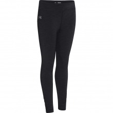 Girls' Mevo Tight by Under Armour