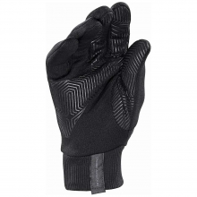 UA ColdGear Infrared Liner Glove