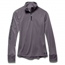 Girls' Tech 1/4 Zip in Logan, UT